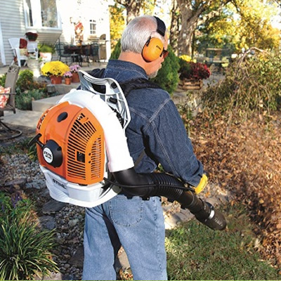 Gardening Tools For Hire Of Hire Gardening Equipment One Stop Hire