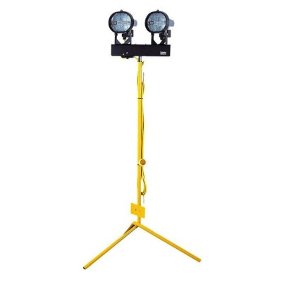 Tripod Lights