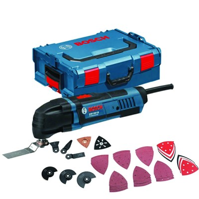 Bosch Multi Cutter