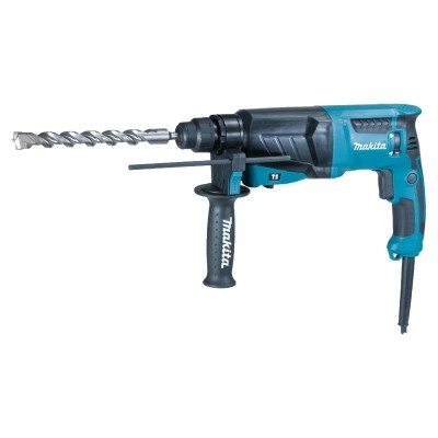 MAKITA HR2630 26mm SDS+ Rotary Hammer