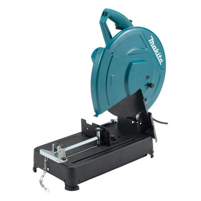MAKITA LW1401S 355mm Abrasive Cut-off Saw
