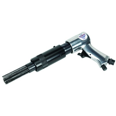 Pneumatic Needle Gun