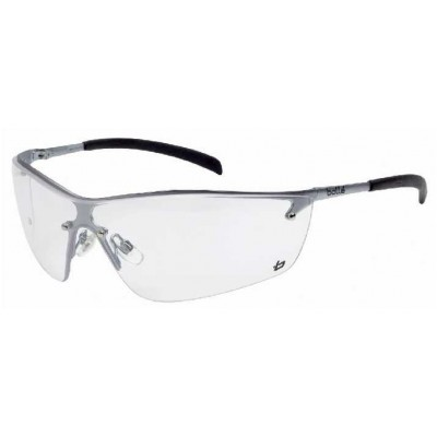 Bolle Sillium Clear Spectacle