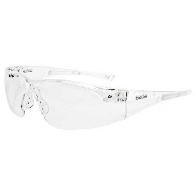 Bolle Rush Clear Spectacle