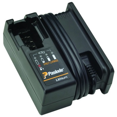 Paslode Charger