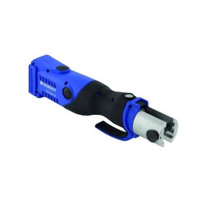 AC0202 14V Press Fitting Tool
