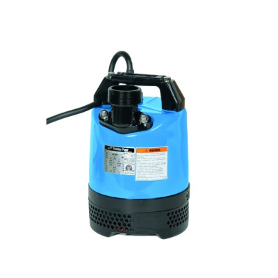 "2"" 110V Submersible Pump"