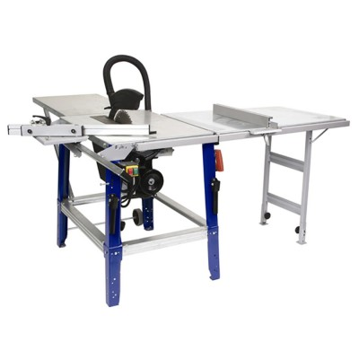 110V Table Saw
