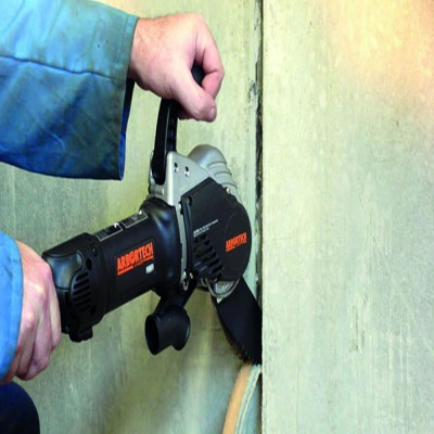 Masonry Wall Saw