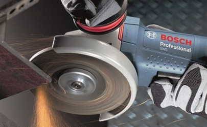 Buy the best diamond blades - When you pick up or order online